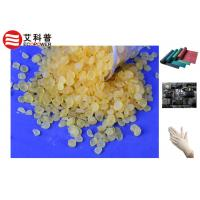 China Good Miscibility Hydrocarbon Resin C9 Aromatic Resin as Chemical Tackifier in Rubber wholesale