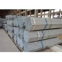 Quality environmental friendly rust prevention catalyst coating for pipe and fittings for sale