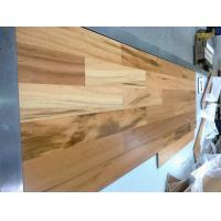 China Tigerwood Solid Flooring .nature Color wholesale