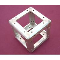 Quality Outdoor Corner Truss Coupler Light Weight , Portable Truss for sale