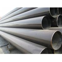 Steel Line Pipe : St carbon steel line pipe pipes