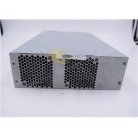China ATM Power Supply 720W DC Diebold ATM Parts 19-056653-000A 19056653000A on sale