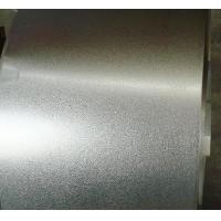 Wholesale G550 Full Hard Aluzinc Steel Coil , High Strength Galvalume Steel Coil With Regular Spangle from china suppliers