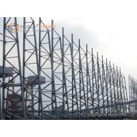 PET Flexible Wind Fence China Supplier