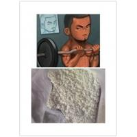Buy cheap 99% Purity Sex Ehancement Powder Tadalafil / Cialis Sex Steroid Hormones CAS from wholesalers