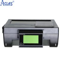 Quality Aclas Portable All-in-one ARM POS,Touch Screen POS,Android POS With High Quality for sale