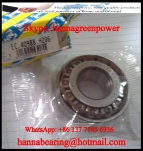 EC.40988.H206 EC40988H206 Automotive Bearing Buyer 25x59x20mm
