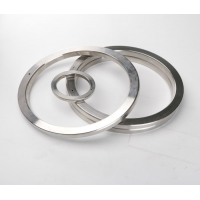 Buy cheap ISO9001 Heatproof 321SS BX Ring Joint Gasket from wholesalers