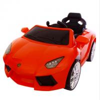 manufacturer wholesale car toy kids electric car battery operated toy car for