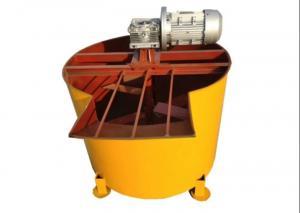 China 900L 120V Concrete Mixer Well Drilling Rig Tools wholesale