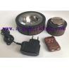 Buy cheap Ashtray Hidden Lens from wholesalers