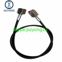 Buy cheap DN3 Micro Nylon Air Hose /Oil Hose Test Hose from wholesalers