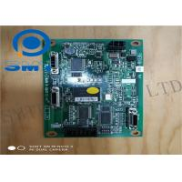 China Panasonic NPM PC BOARD MICROCOMPUTER PNF0A5-AA N610073212AB N610106335AB wholesale