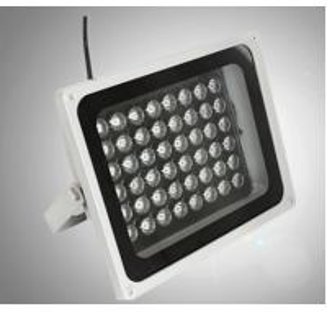 China 48W Waterproof led outdoor spot Light,spotlight on sale