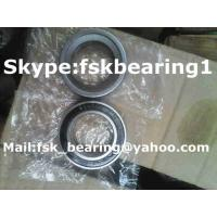 China Autorelease Bearing Clutch / Clutch Release 688808 688809 688811 688911 wholesale