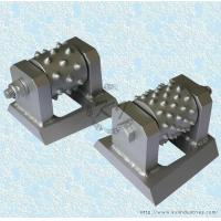 China Litchi Surface Rollers - DOMS08 wholesale