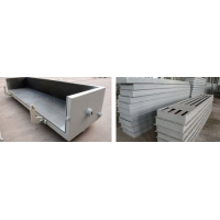 China CE Plate Cleaning Machine wholesale