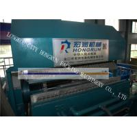 China Large Output Paper Egg Tray Making Machine For Pulp Molded Products wholesale
