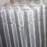Stainless steel wire for hook