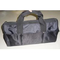 Buy cheap China Practical Business Tool Kit Bag from wholesalers
