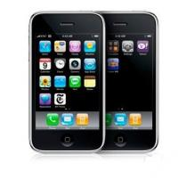 China New Arrival !!! Apple iphone 3G Black wholesale