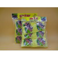 China Safe Healthy Food Succade - Dry Sweet Grape , Raisin Snack For Leisure Time wholesale