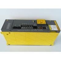 Buy cheap New Fanuc A06B-6096-H302 Servo Amplifier AO6B-6O96-H3O2  A06B6096H302 from wholesalers