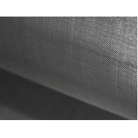 China 304 316 316L Stainless Steel Wire Mesh Plain / Twill / Dutch Weave Customized Length on sale