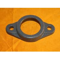 China Agricultural Tractor Parts 5T051-4913-0 , Kubota Combine Harvester Farm Equipment Parts wholesale