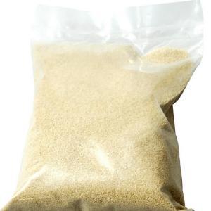 China Reactive Printing Textile Grade Sodium Alginate Light Yellow Powder 50-800cps wholesale