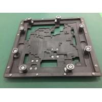 China Better Yield Solder Carrier Soldering PCB Pallet Durostone Material wholesale