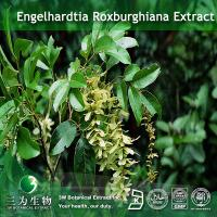 Buy cheap Engelhardtia Extract from wholesalers