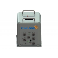 China Model FG-980S High Accuracy Fiber Optic Inertial Navigation System less than 0.1 ° wholesale