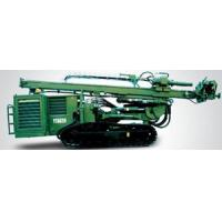 Wholesale a620 anchor drilling rig piling rig from china suppliers