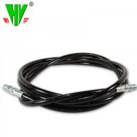 China 3/8 inch high pressure hydraulic hose manufacturers supply jack and jones hose wholesale