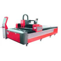 Buy cheap 2513 High Speed Nonmetal And Metal Laser Cutting Machine For Wood, Arcylic, Sheet from wholesalers