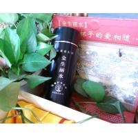 China Home care Bio Energy Water Filter , Drinking water Purifier Energy Magic Cup on sale