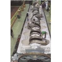 casting and forging market in europe Applications - chassis & suspension - wheels the market penetration of aluminium wheels approaches 70%, in japan about 60% and in processes: casting and forging their performance is a direct result of the employed manufacturing technique.