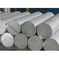 China Forged / Hot Rolled Round Bar , Hot Work Tool Steel For Plastic Molds wholesale