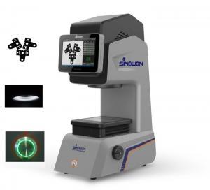 Instant  Vision Measuring Machine iVS-60