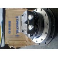 China Sumitomo SH120 Excavator Final Drive Assembly 34.6mpa Working Pressure TM22VC-04 wholesale