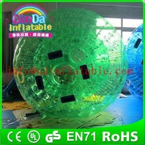 China zorb water ball water zorb ball rolling ball water inflatable water rolling ball on sale