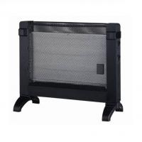Buy cheap Mica Heater /Room heater/1500W/with variable thermostat control from wholesalers