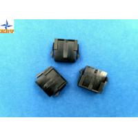 China Micro-Fit 3.0 Plug Housing, Dual Row Power Connector Panel Mount Ears, Low-Halogen wholesale