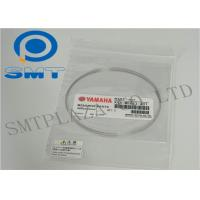 China Yamaha SMT Mounter Machine Parts KV8-M8883-A0X KM4-M3810-00X Needle Assy wholesale