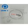 Buy cheap Yamaha SMT Mounter Machine Parts KV8-M8883-A0X KM4-M3810-00X Needle Assy from wholesalers