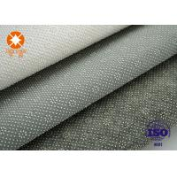 Wholesale Nonwoven Fabric Sheet for Craft Work Super Soft Squares Customed Thick from china suppliers