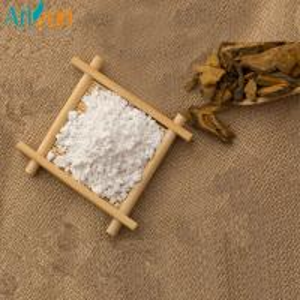Quality White Polygonum Cuspidatum Root Extract Lengthening Life Anti Uv Radiation for sale