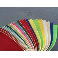 "China Colored Excellent stretching and waterproof neoprene fabric roll 60"" wide maximum wholesale"
