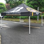 China Waterproof Personalized Tent Canopy, Heavy Duty Custom Folding Canopy Tent wholesale